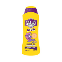 Amatoury Kids Shower Gel Bubble Gum 750ML