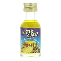 Foster Clark's Pineapple Culinary Essence 28 ml