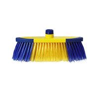 Rozenbal Broom