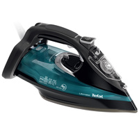 Tefal Steam Iron FV9745M0