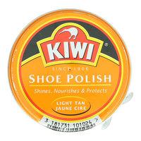 Kiwi Shoes Polish 50ml