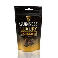 Guinness Chocolate Mini Caramel 102GR