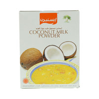 Eastern Coconut Milk Powder 300 g