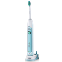 Philips Dental Care HX6711