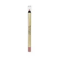 Max Factor Lip Liner Color Elixir No 2