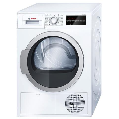 Bosch-8KG-Dryer-WTG86400GC