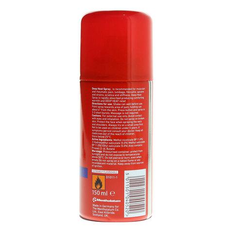 Deep-Heat-Spray-150ml