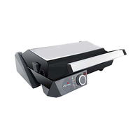 Bowery Electrical Contact Grill RW-20700