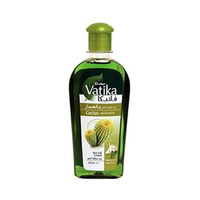 Vatika Oil Cactus 200ML