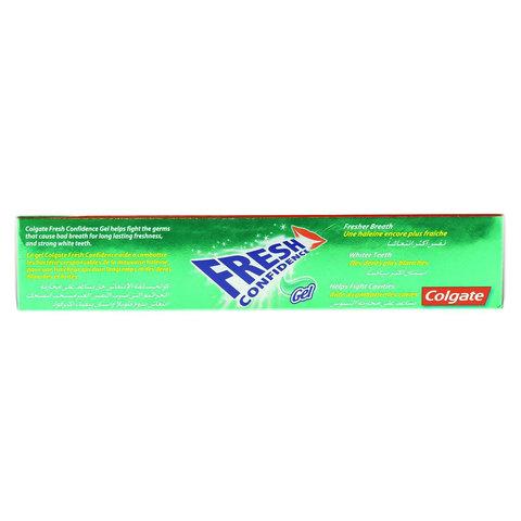 Colgate-Mint-Fluoride-Toothpaste-125ml