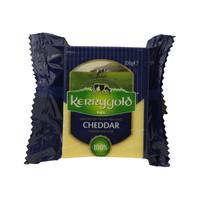 Kerrygold Cheddar Cheese 200g