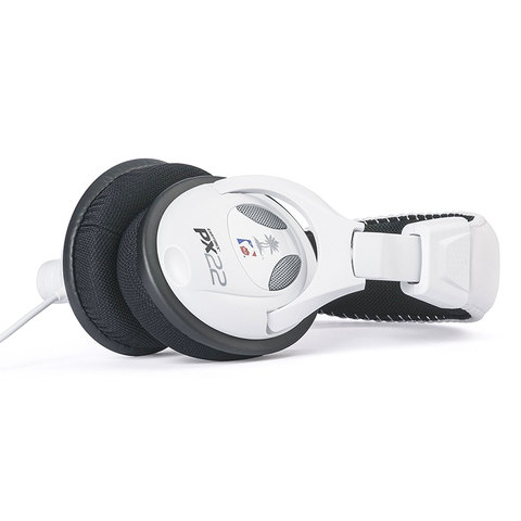 TURTLE BEACH PS4 H/S EARFORCE PX22