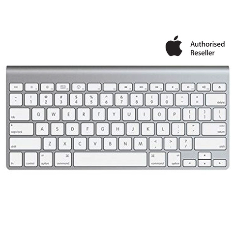 Apple-Keyboard-Wireless--Arabic