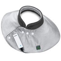 Beurer Heating Pad Hk57