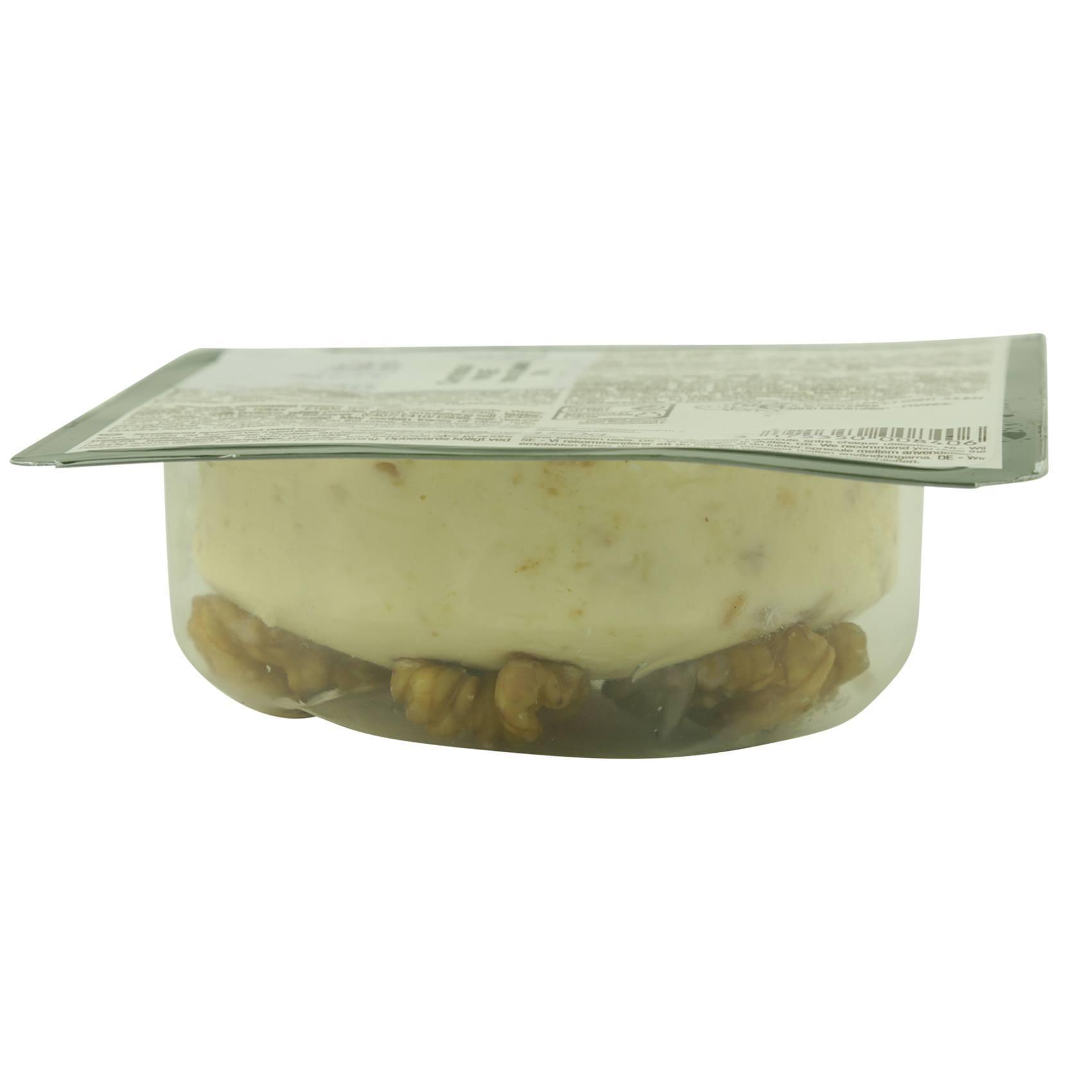 ST JULIEN NUTS CRYSTAL 150G