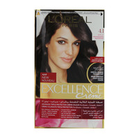 L'Oreal Excellence Creme 4.1 Profound Brown