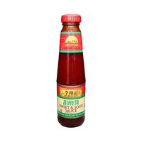 Lee Kum Kee Sweet & Sour Sauce 240GR