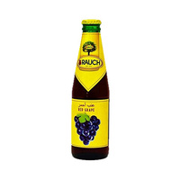 Raugh Red Grape Juice 250ML