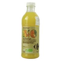 كارفور بايو عصير برتقال 1 لتر