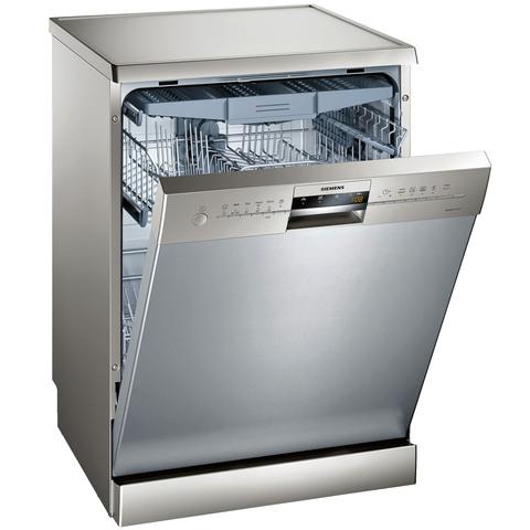 Siemens-Dishwasher-SN26L880GC-13PS-Turkey