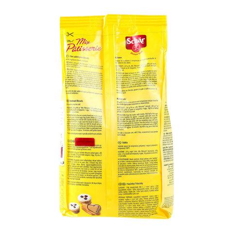 Schar-Gluten-Free-Cake-Mix-C-1kg