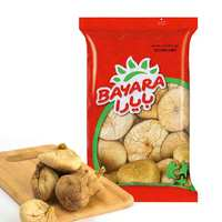 Bayara Figs Dried Jumbo 200g