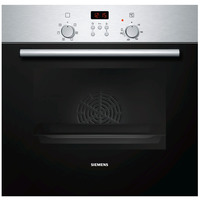 Siemens Built-In Microwave Oven HB331E2M