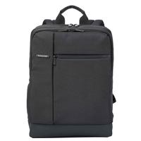 Xiaomi Mi Backpack Business Black