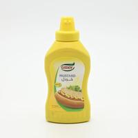 Goody Mustard 227 g
