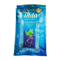Tilda Grand The Extra Long Basmati 20Kg