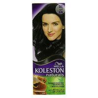 Wella Koleston Permanent Intense Color 2/0 Black Berry