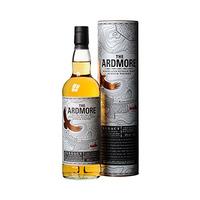 Ardmore Whisky Legacy Single Malt Whisky 40%V Alcohol 70CL