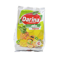 Darina Powder Juice Passion Fruit 750GR