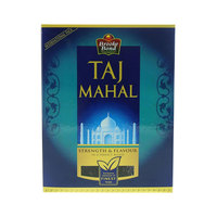 Brooke Bond Taj Mahal Tea 400g