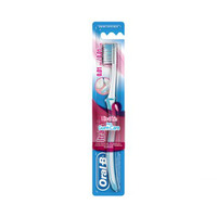 Oral-B Toothbrush Ultra Thin Pro Gum Care Soft