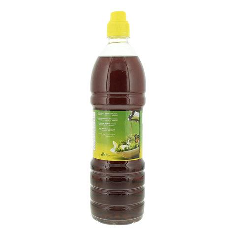 Yamama-Red-Vinegar-5%-1000ml