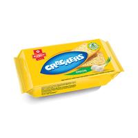 Rarytas Crackers Onion Tray 100GR