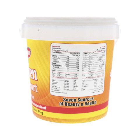 Kalleh-Seven-Yoghurt-1.5kg