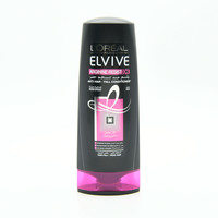 L'Oreal Elvive Arginine Resist X3 Anti Hair Fall Conditioner 400 ml
