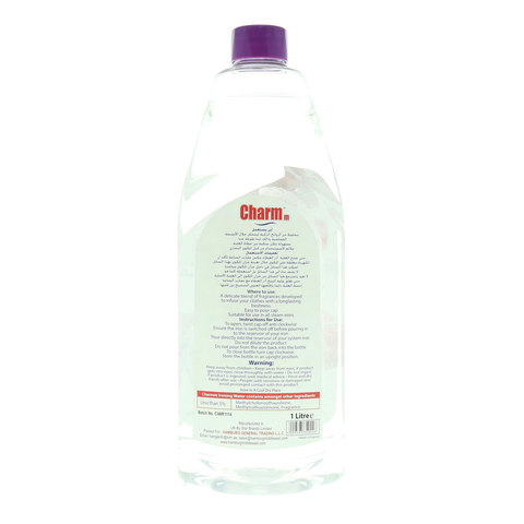 Charm-Rose-Ironing-Water-1L