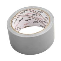 Duct Tape 2 Inch Grey
