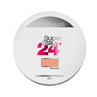 Maybelline Powder Super Stay 24H Cameo No 20