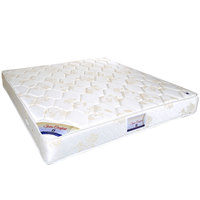 Spine Comfort Mattress 180x200 + Free Installation