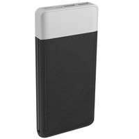 Havit Power Bank HVPB8805 20000mAh Black