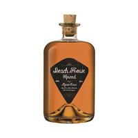Beach House Spiced Blended Rum 40%V Alcohol 70CL