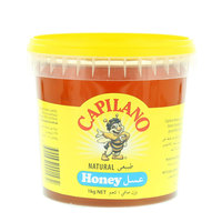 Capilano Honey 1kg