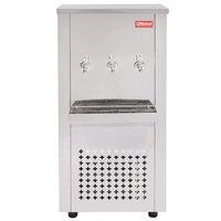 Nobel 30 Gallon Water Cooler NWC30T3