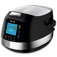 Recke Multicooker Mc-X170b