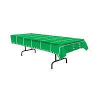 Table Cover Football 100-23113