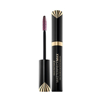 Max Factor Masterpiece Max Mascara No 001